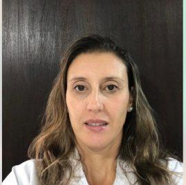 Dra Débora